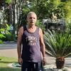 slava, 51, Engels