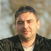 Александр 30 Калининград