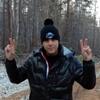 Антон, 30, г.Красноярск
