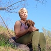 Галина, 49, г.Киев