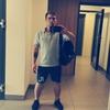 Bohdan, 20, г.Ивано-Франковск