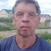 Sega, 50, г.Ярославль