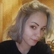 Юлия, 29, г.Атырау