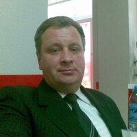 Юрий, 54 года, Овен, Кременчуг