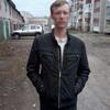 aleksey, 38, Sharya
