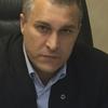Egor, 43, г.Белгород