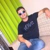 Alex, 49, г.Алушта