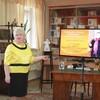 Татьяна, 58, г.Тамбов