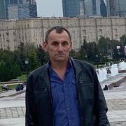 юра 58 Москва
