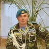 вадим, 23, г.Львов