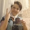 Vera, 41, Lisakovsk