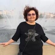 Лилия 50 Казань