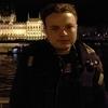 Ігор, 32, г.Stare Miasto