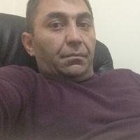 Аршалуйс, 41 год, Рыбы, Иркутск