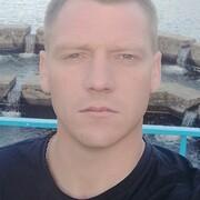 Геннадий, 31, г.Некрасовка