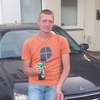Саня, 34, г.Ровно