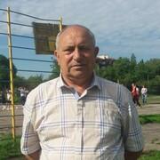 Алексей 65 Харків