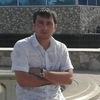 Yusup, 36, Nazran