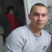 Виталий Igorevich, 27, г.Могоча