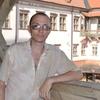 валерий, 44, г.Молодечно