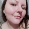 Дарья, 36, г.Кемерово