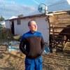Юрий, 43, г.Сталинград