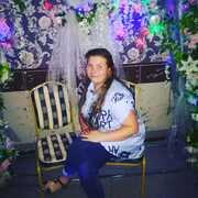 Лена, 23, г.Киселевск