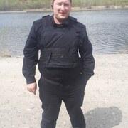Андрей, 31, г.Тулун