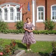 Мария, 20, г.Рига