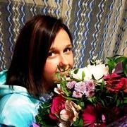 Алёна, 29, г.Солнечногорск