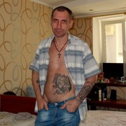 Серёга, 44, г.Щёлкино
