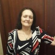 Ольга Николаевна 76 Ухта