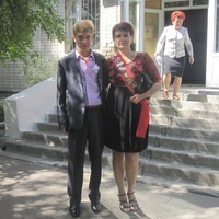 Слава, 28 лет, Стрелец, Кропивницкий