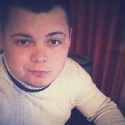 Иван 26 Омск
