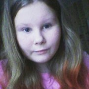 Вероника, 19, г.Брест