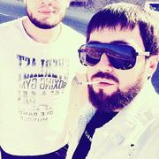 Ali, 29, г.Ташкент