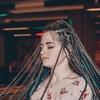 Алёна, 19, г.Санкт-Петербург