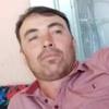 Умирзакв Шароф, 42, г.Одинцово