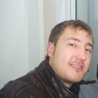 Костя, 33 года, Телец, Биробиджан