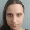 Анюта, 28, г.Ярославль