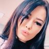 Натали, 25, г.Москва