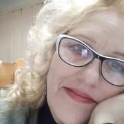 Мила 79 Иваново