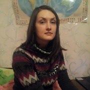 Мария, 30, г.Псков