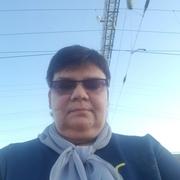 Наталья 57 Пенза