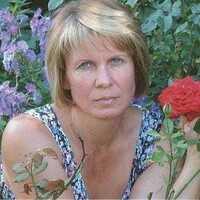 Galina, 52 года, Рыбы, Штутгарт