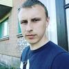 Максим, 23, г.Казатин