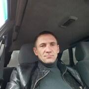 Сергей 40 Череповец