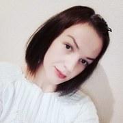 Марина, 29, г.Геленджик