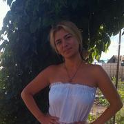 Лидия 44 года (Дева) Абакан