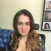 Анна, 38, г.Самара